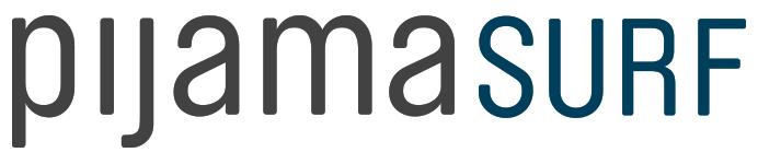 www.pijamasurf.com/