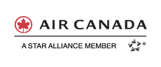 Large_logo-air_canada
