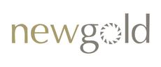 Large_logo-newgold