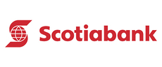 Large_logo-scotiabank
