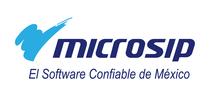 Large_microsip