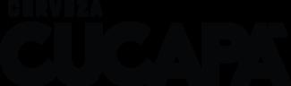 Large_large_logo-cucapa
