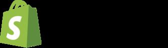 Large_shopify_logo_black
