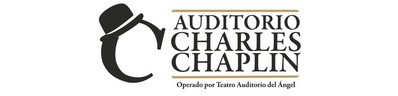 Large_auditorio-charles-chaplin
