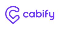 Large_cabify