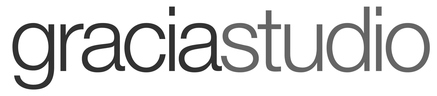Large_logo_graciastudio
