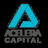 Large_acelera_capital_logo-02