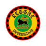 Large_logo_management_produbzion__