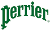 Large_perrier_logo