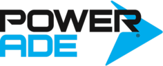Large_powerade_logo