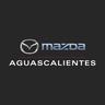 Large_mazda1-01