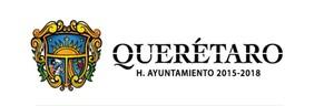 Large_logo_ayu_queretaro