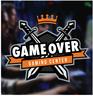 Large_logo_g_over_1