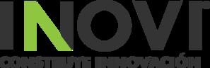 Large_logo_inovi_png