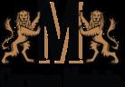 Large_1_logo_modelo