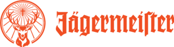 Large_3_logo_jager