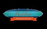 Large_pacifico_antojeria
