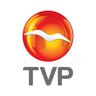Large_tvp