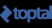 Large_logo-toptal