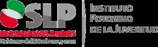 Large_logo_inpo_png