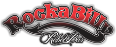 Large_logo_rebel_bar