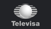 Large_televisamesa-de-trabajo-1