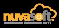 Large_logo_nuvasoft__1_