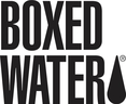 Large_20170221180416enprn470283-boxed-water-is-better-logo-1y-1487700256mr