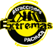 Large_atracciones_extremas_logo