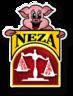 Large_neza_logo