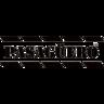 Large_logo-pasaguero