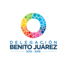 Large_mosaicodown_congreso2017_logosboletia_bj