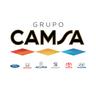 Large_mosaicodown_congreso2017_logosboletia_camsa