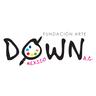 Large_mosaicodown_congreso2017_logosboletia_artedown