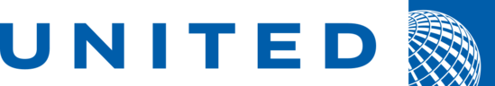 Large_united-logo