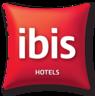 Large_hotel_ibis_logo_2012