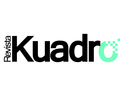 Large_large_logo_kuadro