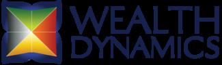 Large_wd-logo