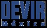 Large_logo-devir-m_xico
