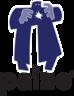 Large_paizo_logo