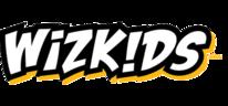 Large_wizkidspnglogo
