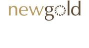 Large_large_newgold