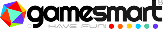 Large_gamesmart_logo_2017_jpg