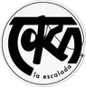 Large_toka