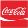 Large_coca-cola-logo-108e6559a3-seeklogo.com_-1