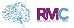 Large_logo_robomath_fondo_blanco