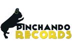 Large_pinchando_gold_logo_con_fondo
