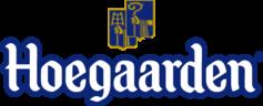 Large_hoegaarden