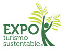 Large_expo_turismo_sustentable__low_