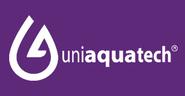 Large_uniaquatec